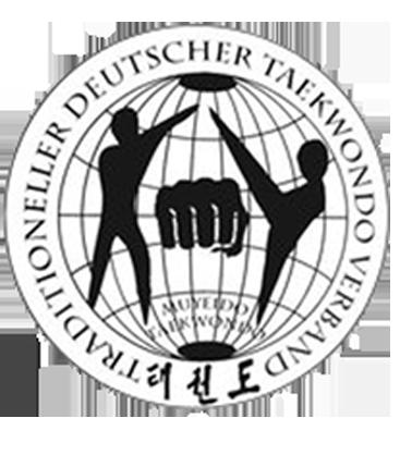 Hwa-Rang Taekwondo Club Dorsten e.V.